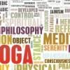 yogaimage-200x130
