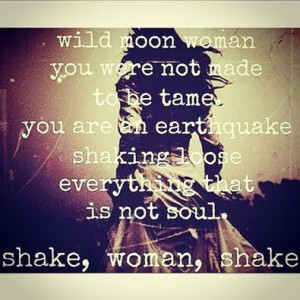wildmoonwoman