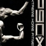 P90X-Fitness-Guide