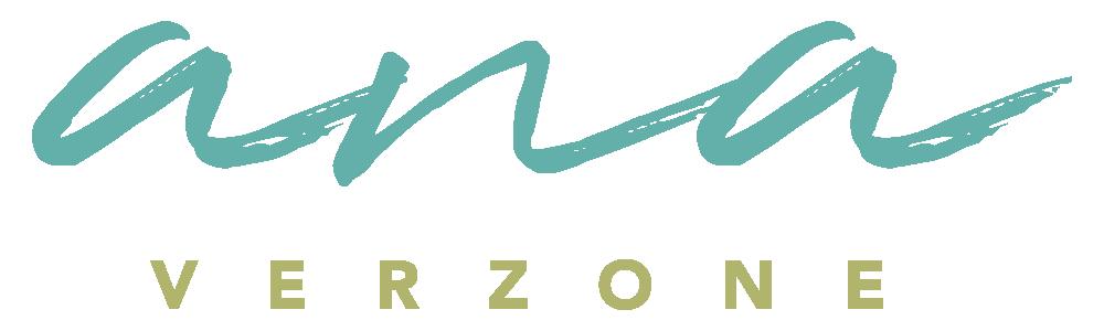 Ana Verzone